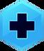 b_health.png