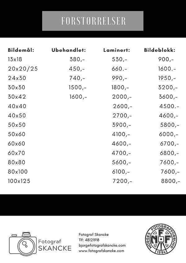 Gray and Black Modern Price List-3.jpg