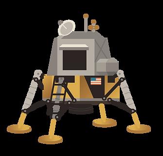 GiantLeap_Kids_Elements_2020_Lunar Lande