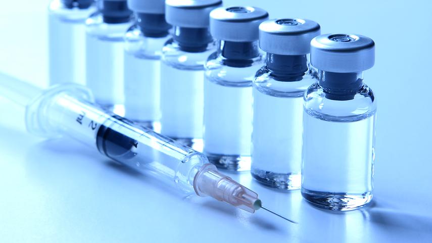 Vaccines-Vials-Syringe-1600x900.png