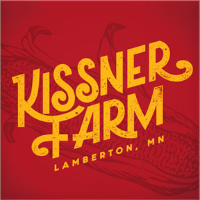 Kissner Farm