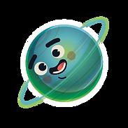 GiantLeap_Kids_Elements_2020_Uranus.png