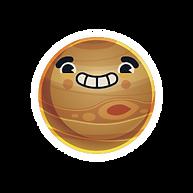 GiantLeap_Kids_Elements_2020_Jupiter.png