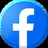 social_facebook.png