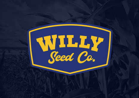 Willy Seed Co.
