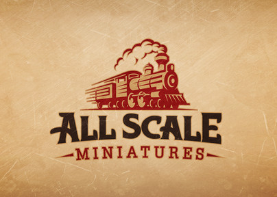All Scale Miniatures