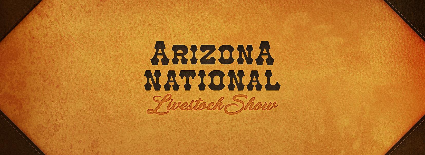 ArizonaNational_C.jpg
