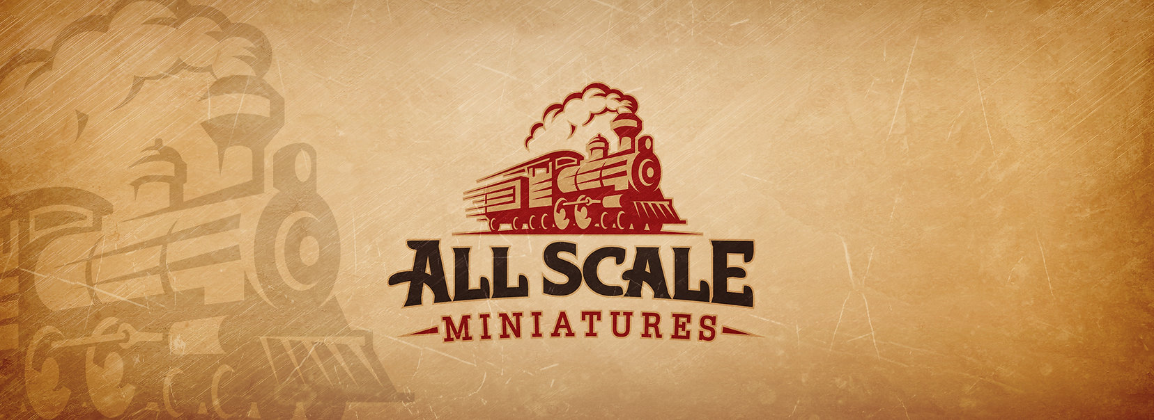 AllScale_A.jpg