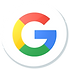social_gmail.png