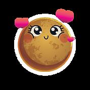 GiantLeap_Kids_Elements_2020_Venus.png