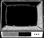 tv19.png