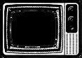 tv14.png