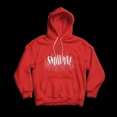 SnowDay Hoodie