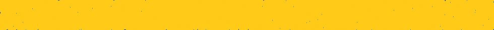 YellowBig.png