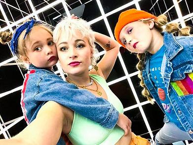 POP Kids.jpg
