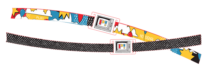 Pop-Wristbands.png