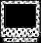 tv17.png