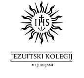 ihs logo jk.png