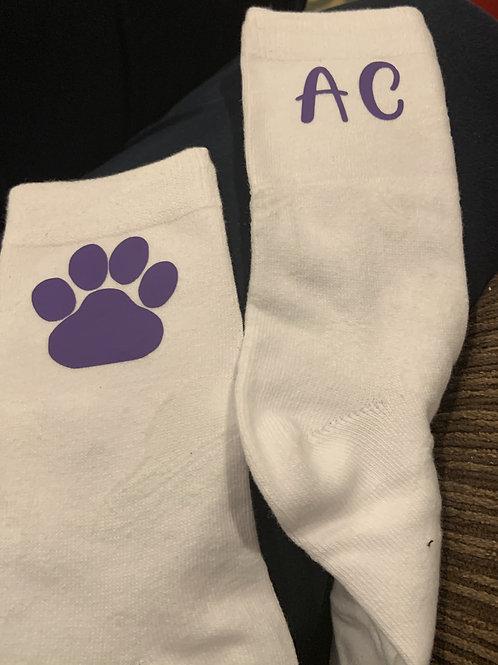 AC Socks