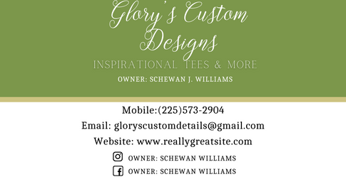 Glory's Business Cards-2.png