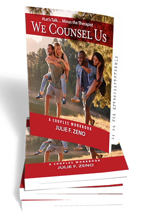 Live to Win -Couples Workbook (Both participants should have a workbook)