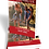 Thumbnail: Live to Win -Couples Workbook (Both participants should have a workbook)