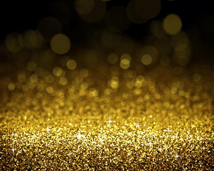christmas-glitter-background_1048-8957.j