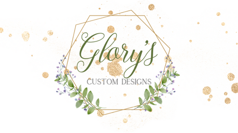 Glory's Business Cards.png