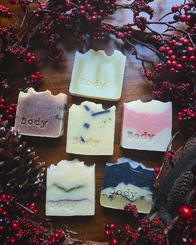 Winter Collection Bundle