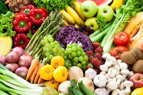 Enrollment in the Food Waste Prevention Course