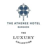 the Athenee logo.jpg