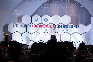 ThaiFex.jpg