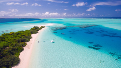 """Our Research from Soneva Fushi, is Featured in """"Sustainability in the Hospitality Industry&quot"""