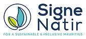 SigneNatir Logo.jpg