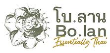 bo.lan logo.png