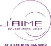logotypeJML5purple-NEW (1).png