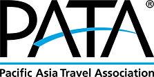 PATA logo.jpg