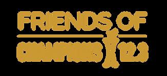 Friends_Champions_logo_final_color.png