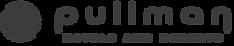 logo-pullman.png