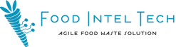 FIT_official logo.png