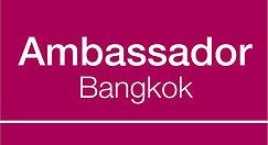 New Logo Am 18.jpg