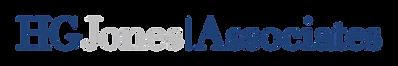 HGJA_Logo.png