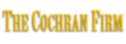 TCF Logo Gold Black Shadow.jpg