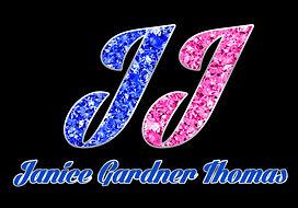 JJ_logo-1.jpg
