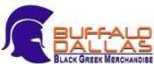Buffalo Dallas  Compress Logo.jpg