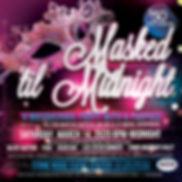 Masked til Midnight flyer(1).jpg