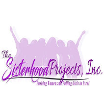 The Sisterhood Project.jpg