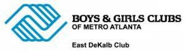 East DeKalb Boys and Girls Club.jpg