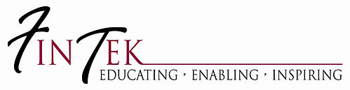 Fintek logo.jpg