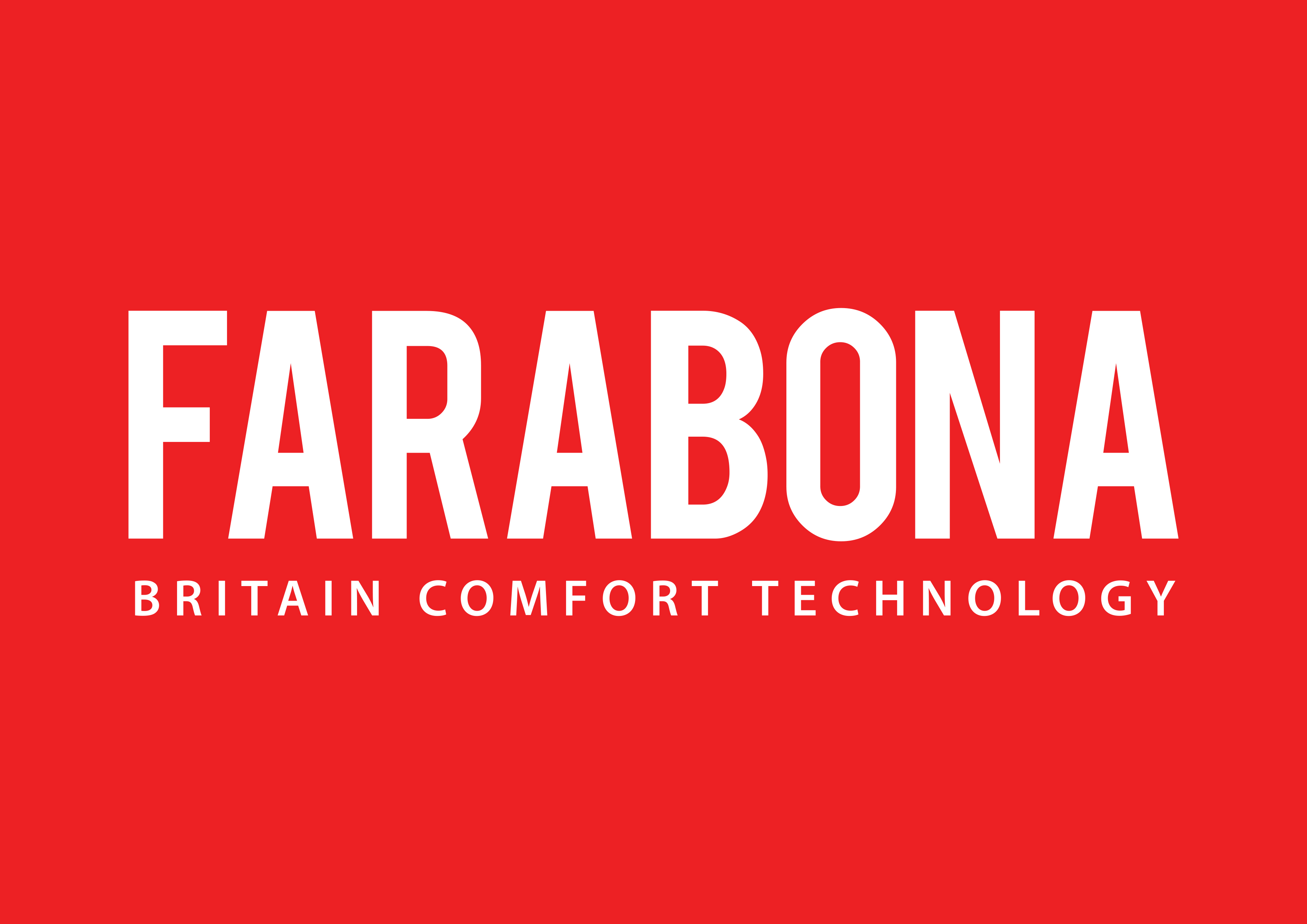 Farabona